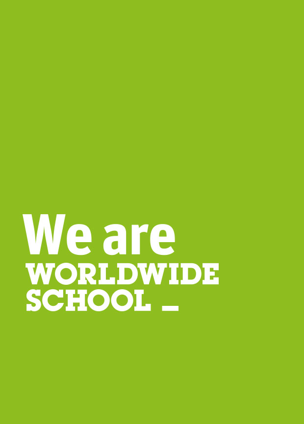 WORLDWIDE SCHOOL